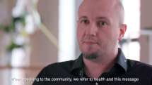 Rainbow Six Siege: Operation Health - Dev Diary #3
