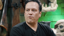Sea of Thieves Inn-side Story #15: Phil Spencer