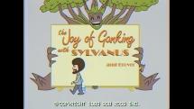 SMITE Bob Ross Sylvanus - The Joy of Ganking