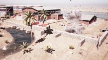 Squad Alpha 9.4 Release Trailer