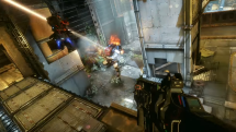 Titanfall 2: Monarch's Reign Gameplay Trailer