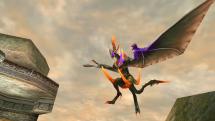 Toram Online Gameplay Trailer