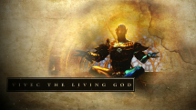 The Elder Scrolls Online: Morrowind – Naryu's Guide to Vivec the Living God