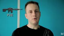 Warface - Video FAQ #1