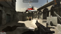 Combat Arms Reloaded - Part 3: Rebalanced Video Thumbnail