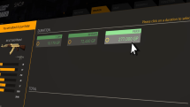 Combat Arms Reloaded - Part 2: Redefined Video Thumbnail