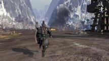 Conqueror's Blade Announcement Trailer Thumbnail