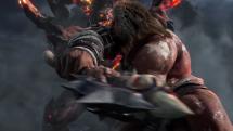 Crusaders of Light Cinematic Trailer Thumbnail