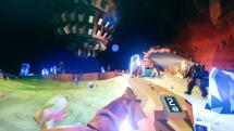 Deep Rock Galactic E3 Reveal Trailer Thumbnail