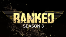 Dirty Bomb Ranked Season 3 Overview
