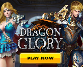 Dragon-Glory-Hotbox
