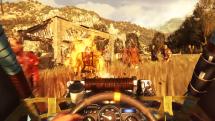 Dying Light CARnage 2.0 Trailer Thumbnail