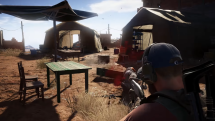 Tom Clancy's Ghost Recon Wildlands Tier 1 Mode Trailer Thumbnail