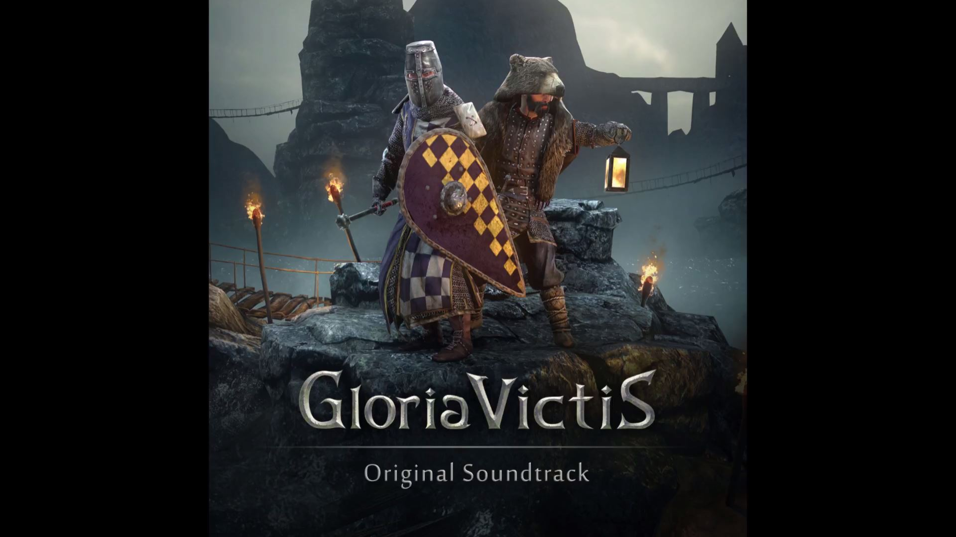Gloria Victis – Ismirs_ Fury, Ferocity, Freedom - YouTube
