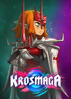 Krosmaga-NecrosVSPaladirs-Giveaway-MMOHuts-Homepage