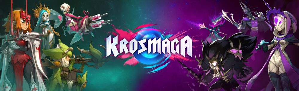 Krosmaga-NecrosVSPaladirs-Giveaway-MMOHuts