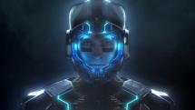 Laser League Announcement Trailer Thumbnail