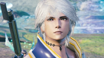 Mobius Final Fantasy E3 2017 Trailer Thumbnail