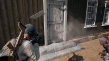 PlayerUnknown's Battlegrounds Xbox One Trailer