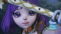 Riders of Icarus: Rise of the Trickster Trailer Thumbnail