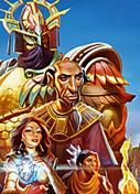 RuneScape-Menaphos-Launch-MMOHuts-thumb
