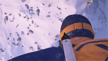 STEEP-Extreme-DLC
