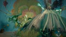 Skyforge PS4 - The Mechanoid War Announcement Trailer Thumbnail