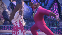 TERA Wedding Party Attire Trailer Thumbnail