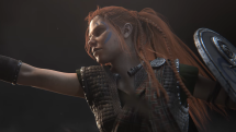 Total War: Arena Boudica Reveal Teaser Video Thumbnail
