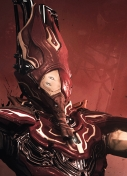 Warframe Chains of Harrow Update Now Live News Thumbnail