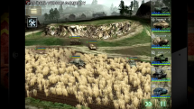 Armor Age iOS Beta Trailer