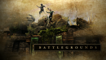 The Elder Scrolls Online: Morrowind – Naryu's Guide to the Battlegrounds Video Thumbnail