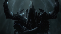 Heroes of the Storm Malthael Spotlight