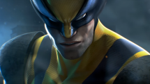 MARVEL Future Fight: X-Men Join the Fight