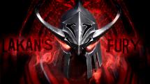 TERA: Lakan's Fury Trailer