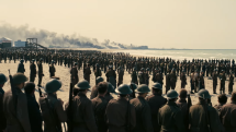 Wargaming Dunkirk Announcement Trailer