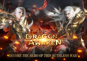 Dragon Awaken Recommended_1