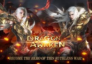 Dragon Awaken Recommended_1