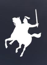 Creative Assembly Announces A Total War Saga