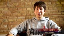 Albion Online Developer Vlog: End of Beta Video Thumbnail