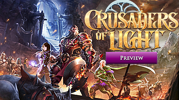CrusadersOfLight-Preview-MMOHuts-Feature
