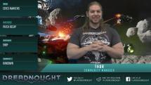Dreadnought Update 1.7.2 Patch Recap Video Thumbnail
