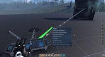 Dual Universe DevDiary Updates - July 2017 _ Video Thumbnail