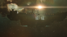 EVE Online In Development (July 2017) Video Thumbnail