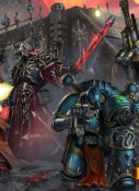 Eternal Crusade- Skulls for the Skull Throne News