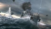 Fleet Glory EU Launch Trailer Thumbnail
