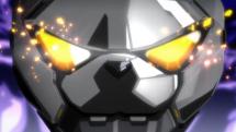 MapleStory Override: Omega Sector Trailer Thumnail