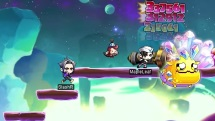 MapleStory Override_ Venture Content Update Guide - Video Thumbnail MMOHuts