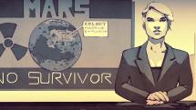 ROKH Backstory Trailer Thumbnail