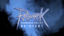 Ragnarok RE:START Trailer Thumbnail